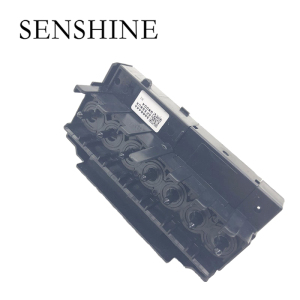 Image 4 - JAPAN F138010 F138020 F138040 F138050 Printhead Print Head Printer head for Epson Stylus Photo 2100 2200 7600 9600 R2100 R2200