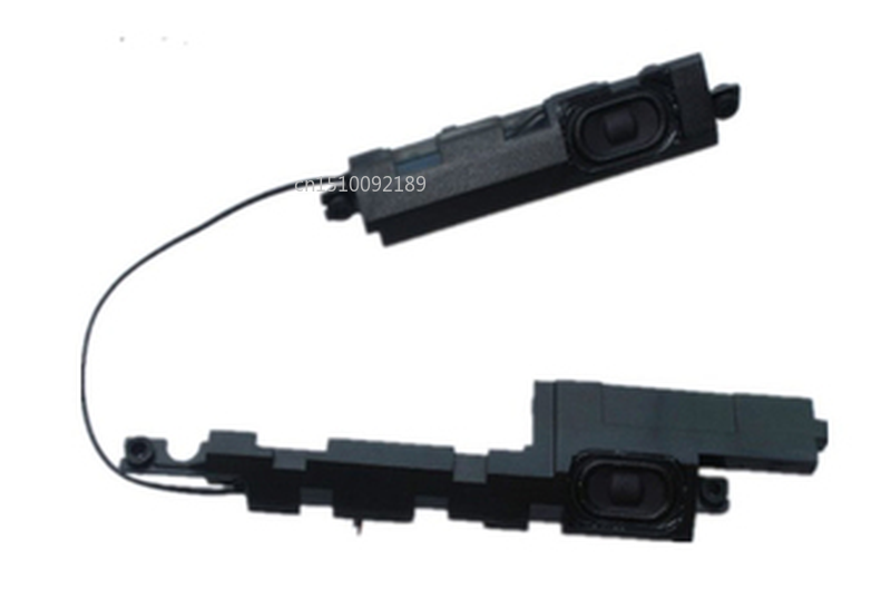 Free Shipping Built In Speaker For Lenovo Thinkpad W541 W540 T540P 04X5517 23.40A9Z.011