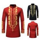 African Clothing  Af...