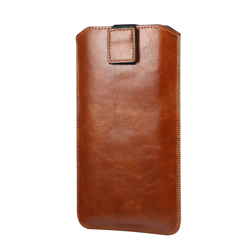 iPhone-11phone-pouch5
