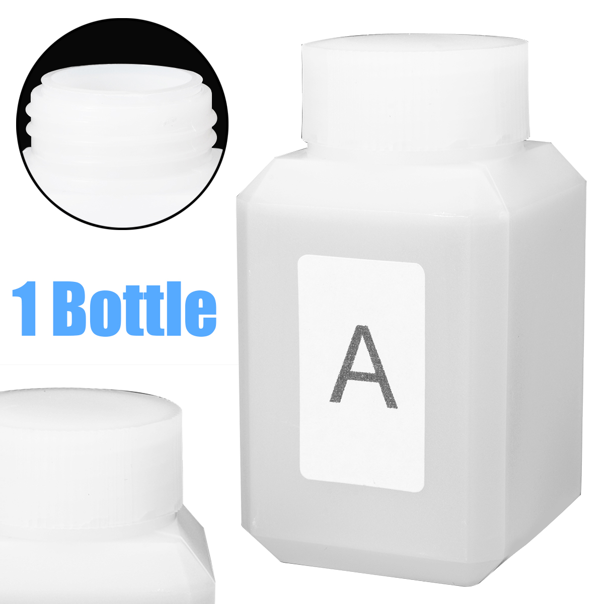 1 Bottle Hot Selling Activator (A) Dip Water-transfer Printing Film Activator