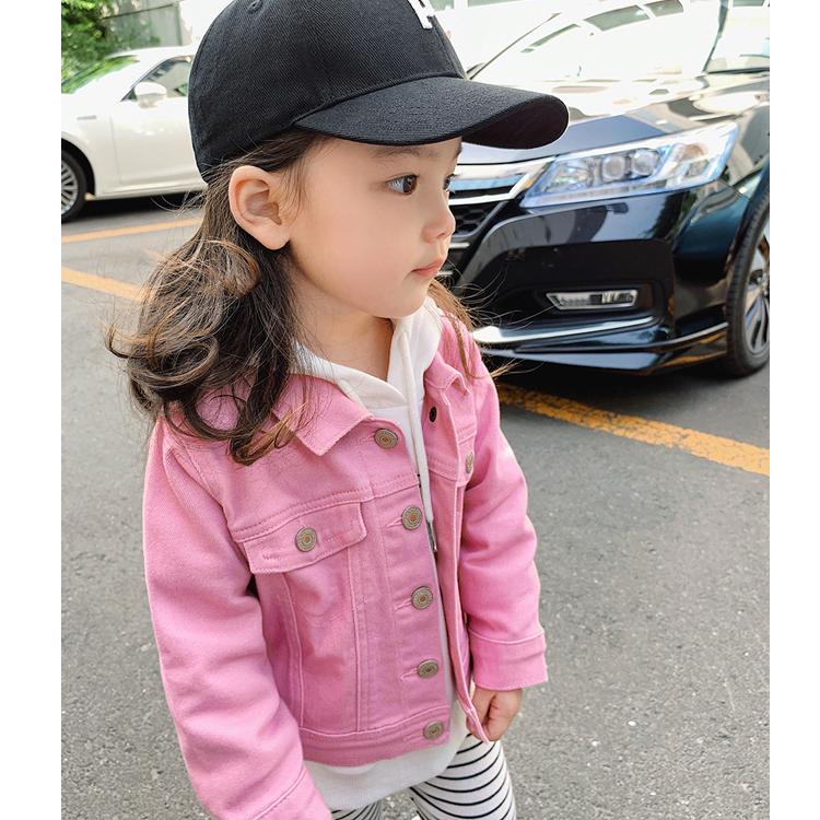 crianças jaquetas casacos crianças roupas casuais