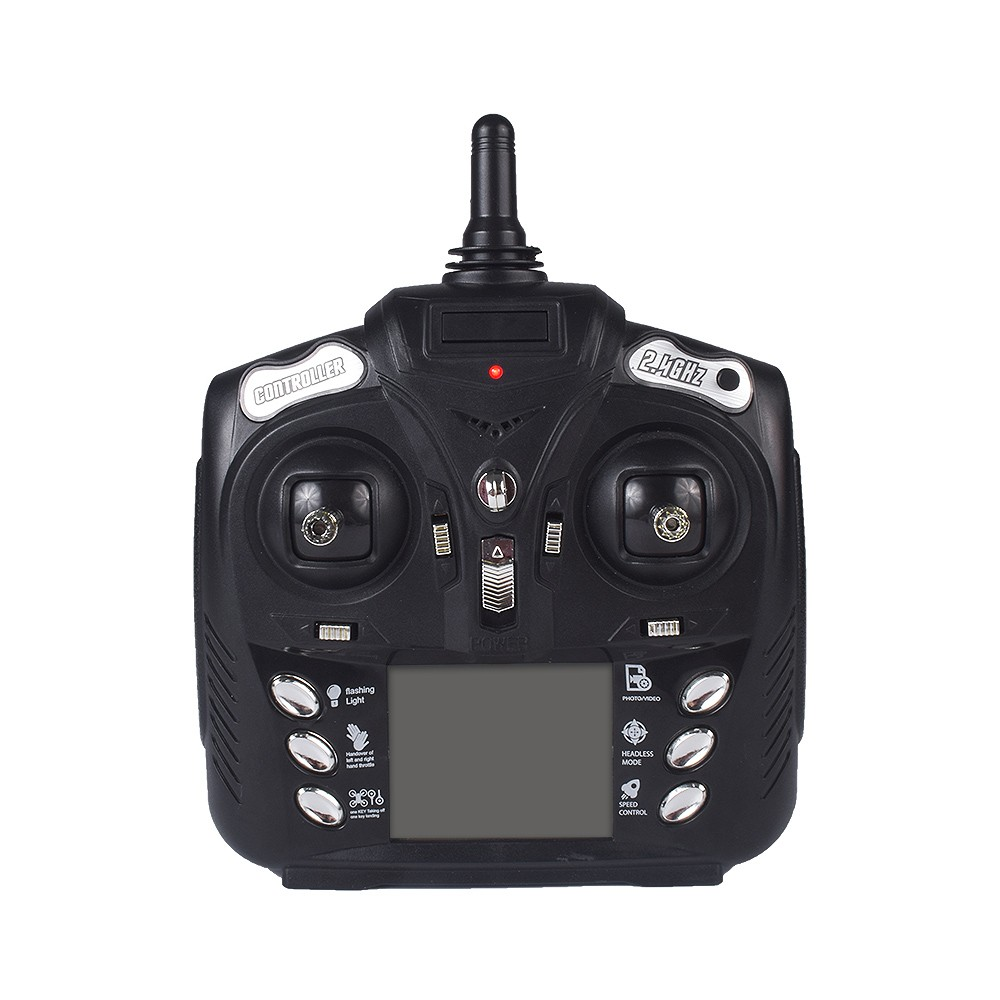 L100 Drone 4K/1080P 5G Camera Wide Angle GPS Drone With Camera Quadcopter Auto Return RC Helicopter Professional Fpv WiFi Drones