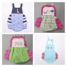 Yenidoğan bebek giysileri kız kız tulum Toddler kıyafetler kıyafetler moda çocuk tulumları çocuk sonbahar giyim siyah