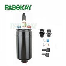Fs e85 топливный насос высокого давления 330lph высокая производительность