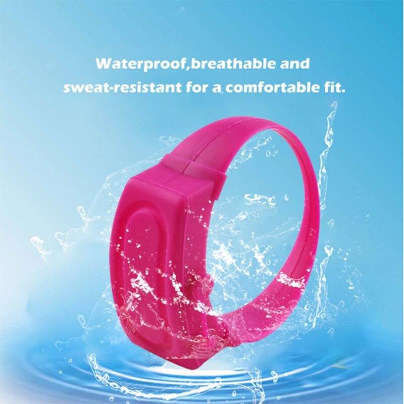 dispensador-gel-Hand-Sanitizer-Disinfectant-Wristband-Hand-Dispenser-Hand-Sanitizer-Dispensing-Silica-gel-Wearable-Dispenser(39)