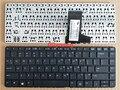 Клавиатура для ноутбука США для hp ProBook 430 G1 клавиатура 430 G1 Клавиатура для ноутбука