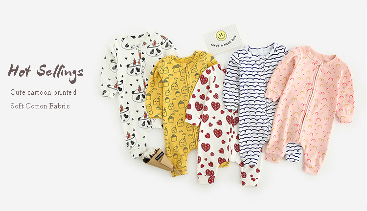 He703f3880e9e4982a66491a5be29e291h Baby Girl Romper 0-2Y Autumn Winter Newborn Baby Clothes For Girls Long Sleeve Kids Boys Jumpsuit Baby Boys Outfits Clothes