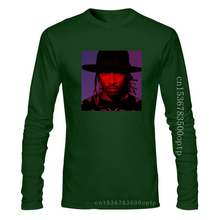 Future Purple Reign White T-Shirt Evol kanye Drake freebandz ovo T-Shirt Summer Short Sleeve Cotton Tshirt Streetwear