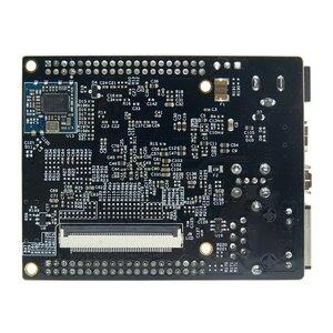 Image 4 - MYS 6ULX IOT Stand alone Bordo IMX6UL Scheda di Sviluppo I. MX6UL Bordo di Centro IoT Piattaforma di Sviluppo