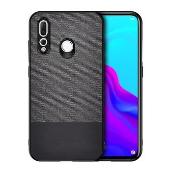 Huawei Nova 3i Cover Case 2