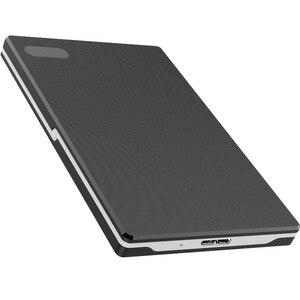 UTHAI G20 новый продукт красочный USB3.0 жесткий диск OEM2.5 дюймов ноутбук последовательный usb-порт высокоскоростной мобильный HDD корпус