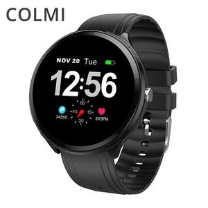 COLMI Smart Watch V12 plus Wat