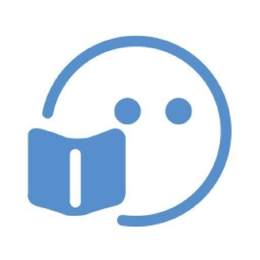 阅读 v3.2.0.0625稳定版 全网VIP书籍/免费阅读