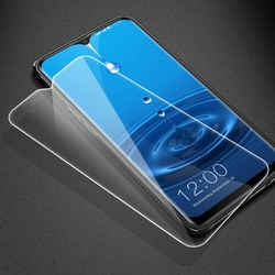 На Алиэкспресс купить стекло для смартфона for leagoo kiicaa mix power 2 pro s9 s11 t8s xrover m9 m11 m12 m13 glass screen protective tempered glass screen cover film