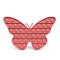 R - Pink