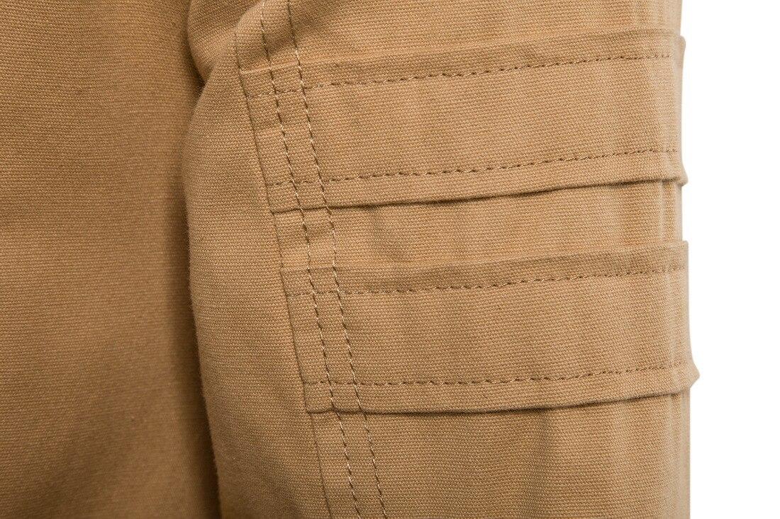 Daiwa roupas de pesca sólida camisa de