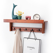 KKingYee all shelf wall hanging living room TV background wall wall partition bedroom creative decoration