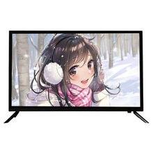 32 дюймов телевизор дети счастливое время подарок на день рождения ТВ Android wifi smart tv 32 ''дюймовый LED-Телевизор tv