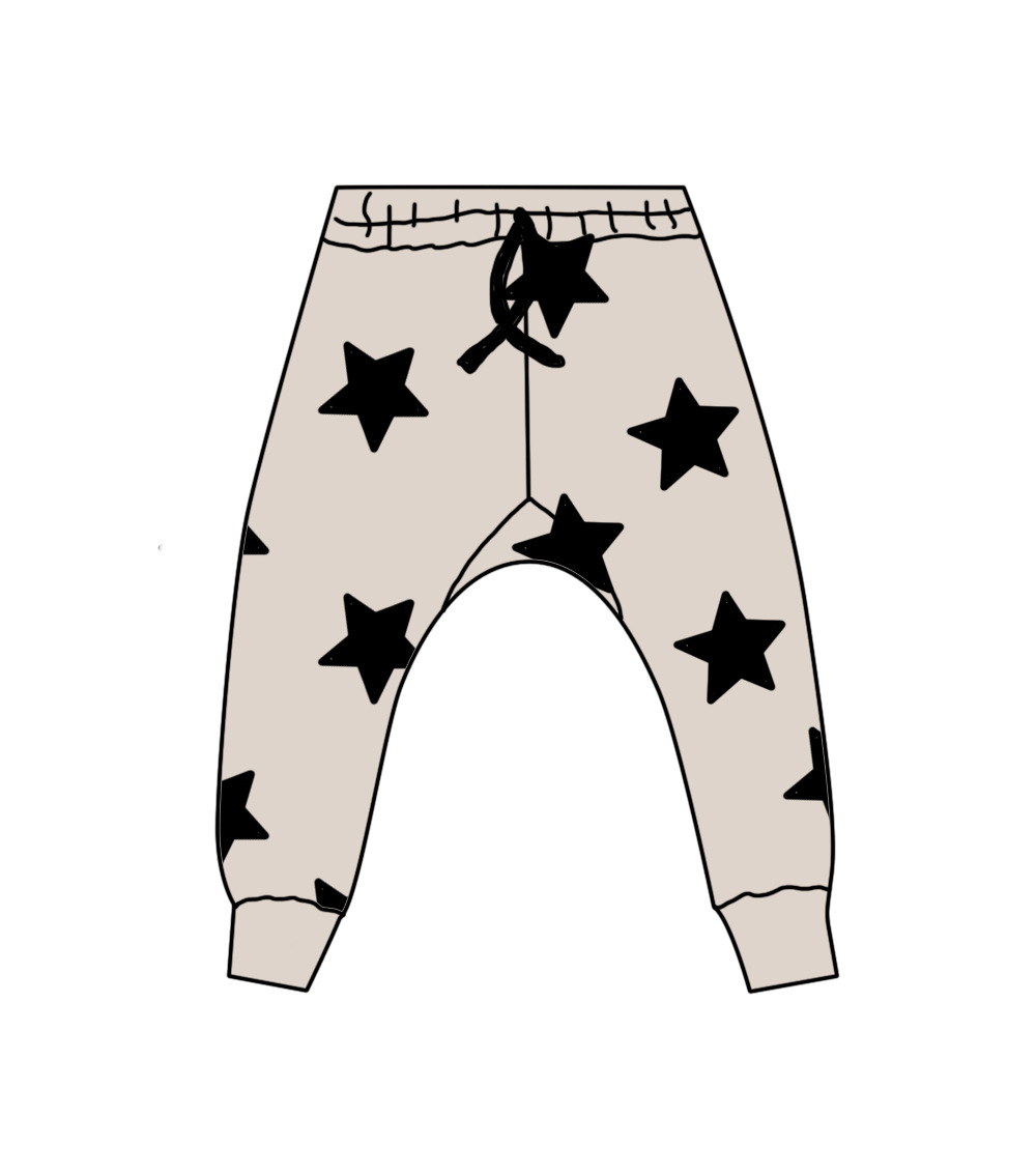 Boys Outfits NX Brand Stars New Fall Baby Boy Clothing Long Sleeve T-shirt Pants Toddler Kids Casual Sports Suit Girls Clothes 4