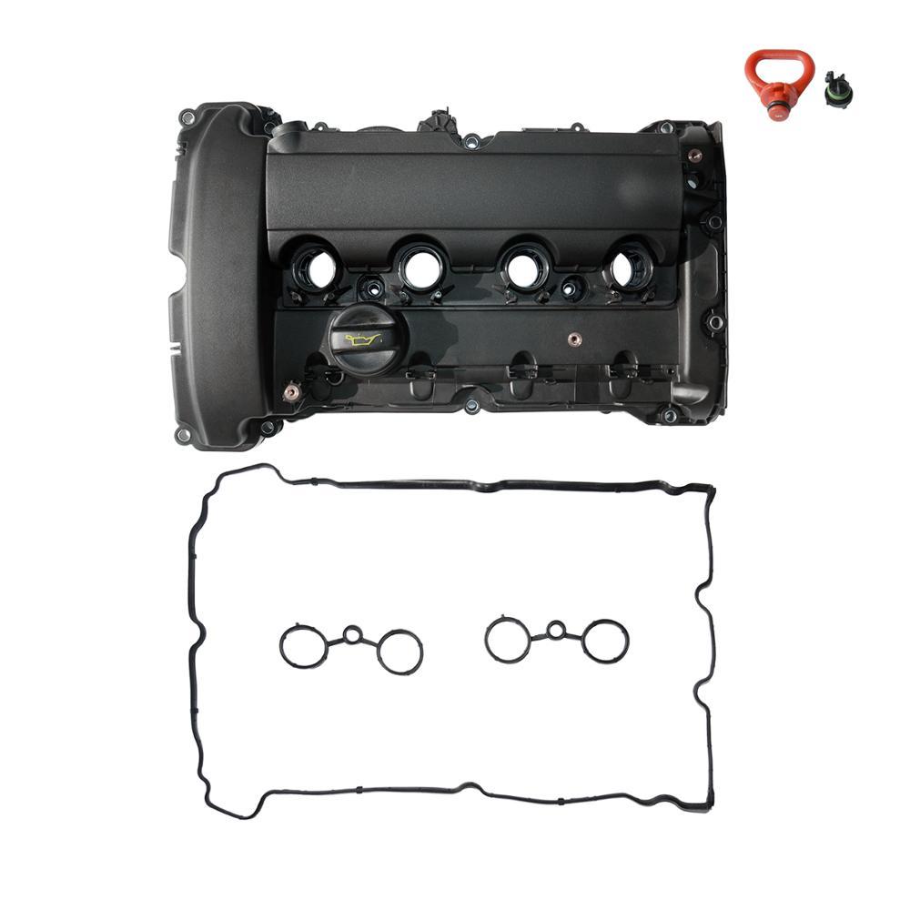 cheapest 35170 02000 Throttle Position Sensor Fits Hyundai i10 06 Kia Morning Picanto 04-07 35102-02910351020291035102 029103517002000