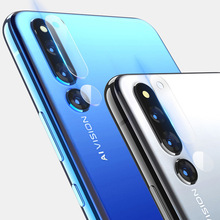 9H Full camera back lens for huawei honor5X 6X 7 8X V10 V9 Screen protector Honor20 honor20lite Honor Magic2 V8 Lens