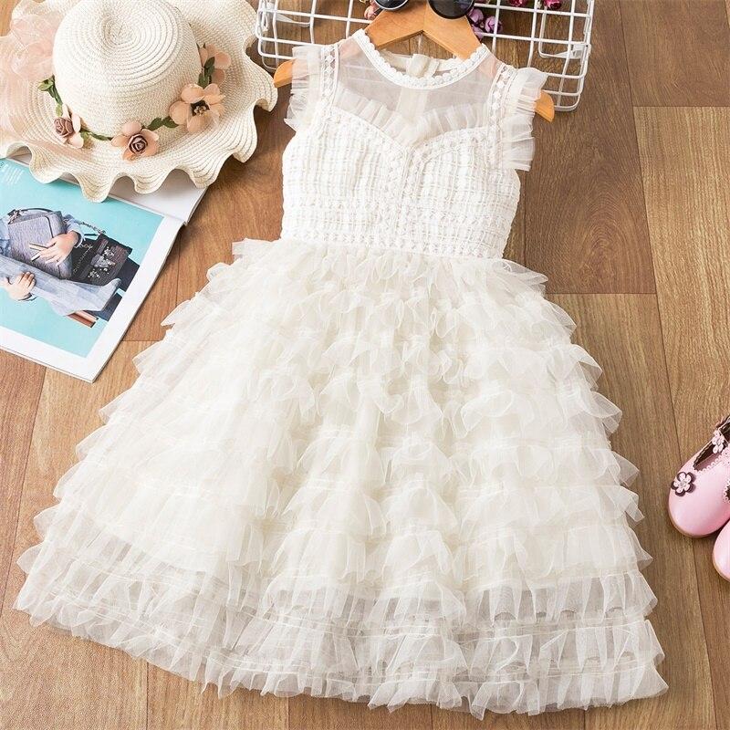 Style 5 White
