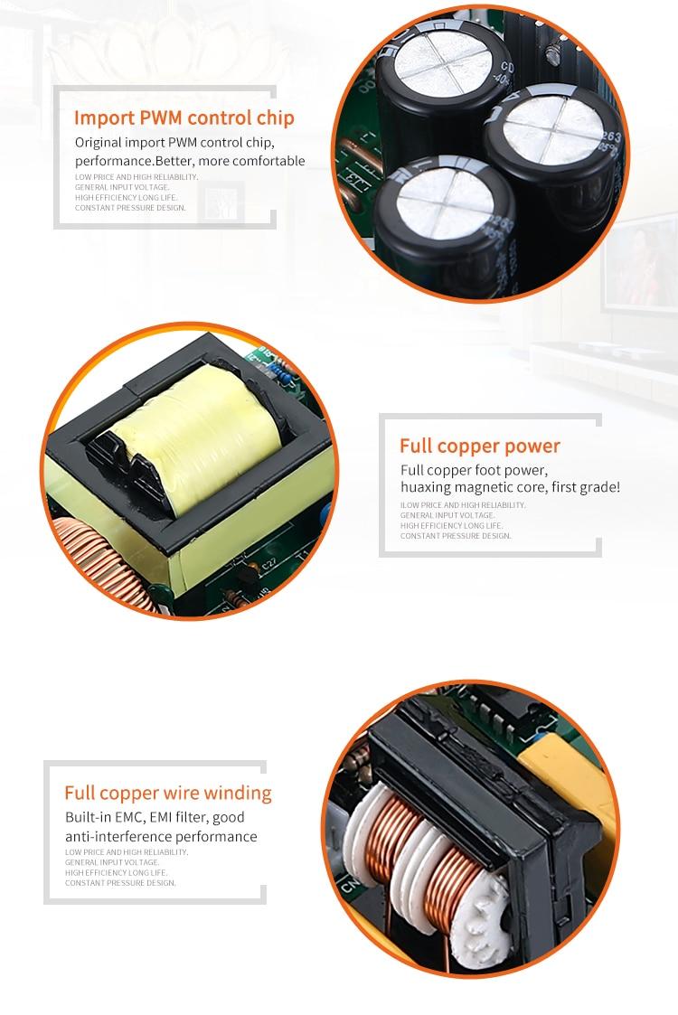 He70d86617f2142a689a6961a7cd002ebs - NVVV switching power supply 15 w-400 w ac110/220v dc 5v 12 v 24 v 36 v 48 v60 v dc power supply (400w60v6.7a for RD6006)