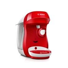 Кофеварка Tassimo HAPPY TASSIMO HAPPY Цвет: белый Bosch TAS1006