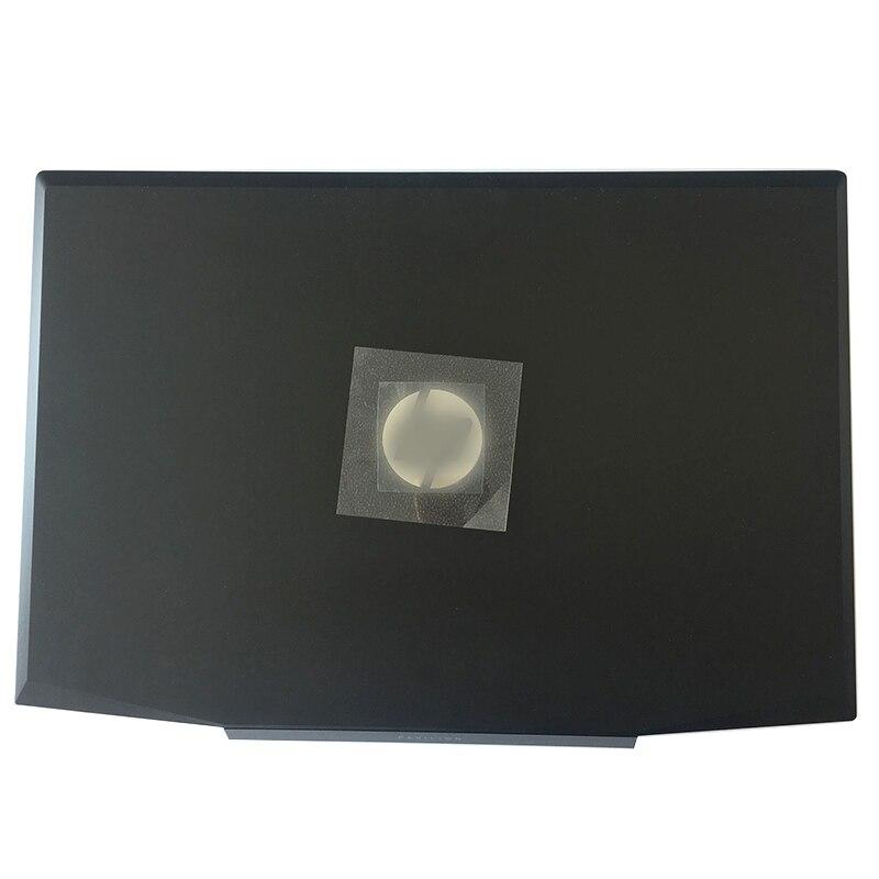 NEW Laptop LCD Back Cover/LCD Front Bezel/LCD Hinges/Palmrest Upper Case/Bottom Case For HP Pavilion 15-CX Series L20314-001