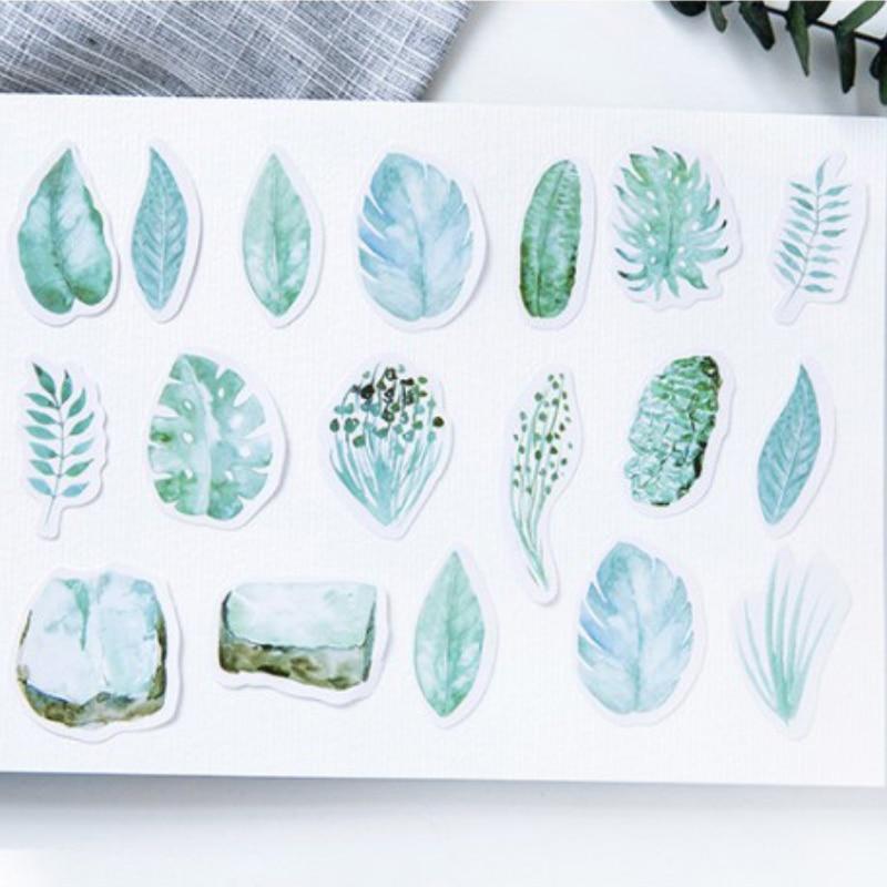 caixa adesiva decorativa diario album scrapbooking 02