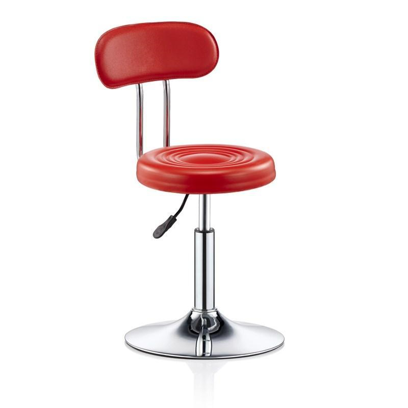 Stoel Barstool Para La Barra Banqueta Todos Tipos Taburete Stoelen Sgabello Silla Cadeira Tabouret De Moderne Bar Chair