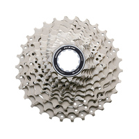 SHIMANO 105 CS R7000 Road Bike 11 Speed Cassette 12-25T 11-28T 11-30T 11-32T HG700 11-34T Bicycle Freewheel