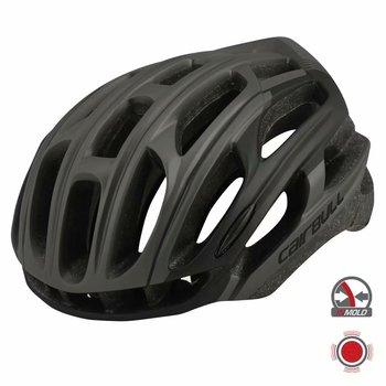 Cairbull estrada bicicleta capacete eps cascos bicicleta com luz da cauda noite pc equitação capacete mtb bicicleta de corrida carretera capacete 1