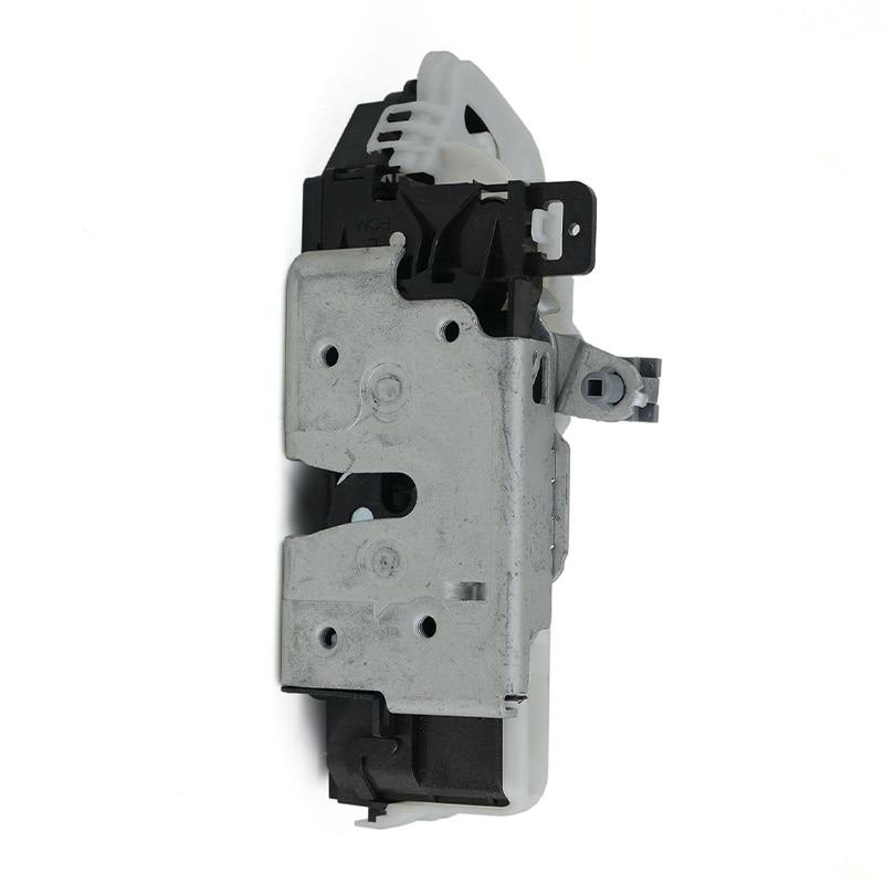 Rear Left Door Lock Actuator Latch For Ford Escape Mustang Focus 7T4Z7826413C