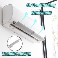 https://i0.wp.com/ae01.alicdn.com/kf/He7131ac80d994cb797a5ec465de01c76c/ง-ายสะดวก-Air-Conditioner-กระจกเย-น-Deflector-ลม-Retractable-Baffle-สำหร-บ-Home-Office-Hotel-Hogard.jpg