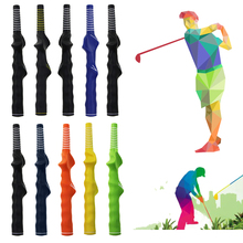Corrector Grip Golf-Swing-Trainer Training-Aids Practice-Tool Hand-Finger-Position Breathable