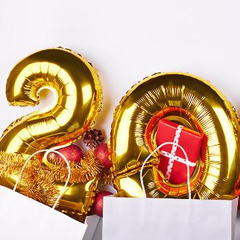 Różowe złoto zdobione balon 0-9 cyfrowa folia aluminiowa balon z helem urodziny walentynki scena zdobiona złota cyfra balon tanie i dobre opinie JIMITU CN (pochodzenie) Numer Ślub i Zaręczyny Chrzest chrzciny Wielkie wydarzenie do ujawnienia płci przyjęcie urodzinowe