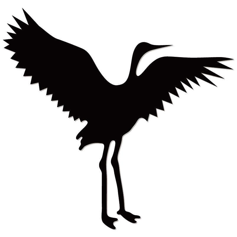 Chim Cắt Kim Loại Chết Cắt Chết Khuôn 2019 Mới Sổ Lưu Giấy Thủ Công Dao Khuôn Mẫu Lưỡi Dao Bấm Stencil Chết