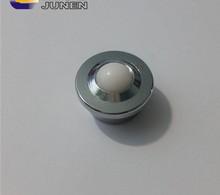 Precision nylon ball /casters, Mute,Universal wheel,SP-8 SP-30,flexible durable,hardware