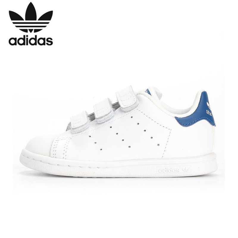 adidas superstar y stan smith