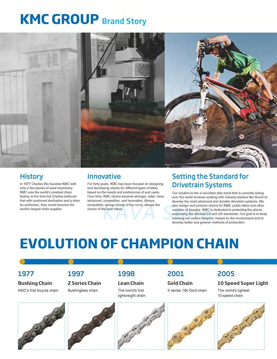 SRAM GX Eagle 12-speed 126L Bike Bicycle Chain /& Missing Link Silver x Black