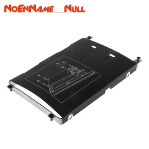 HDD Caddy Bracket Laptop Accessory Hard Drive Bracket Caddy With 8 Screws For HP ProBook 640 G1 G2 dropshipping