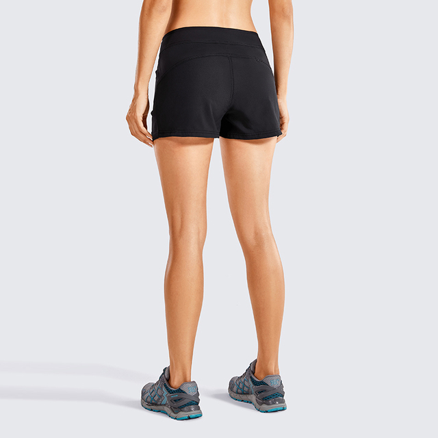 Quick Dry Casual Beach Shorts