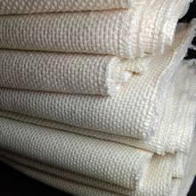 Monges pano para diy bordado bordado bordado tecido costura punch agulha acessório artesanal chrismas presentes 6 tamanhos