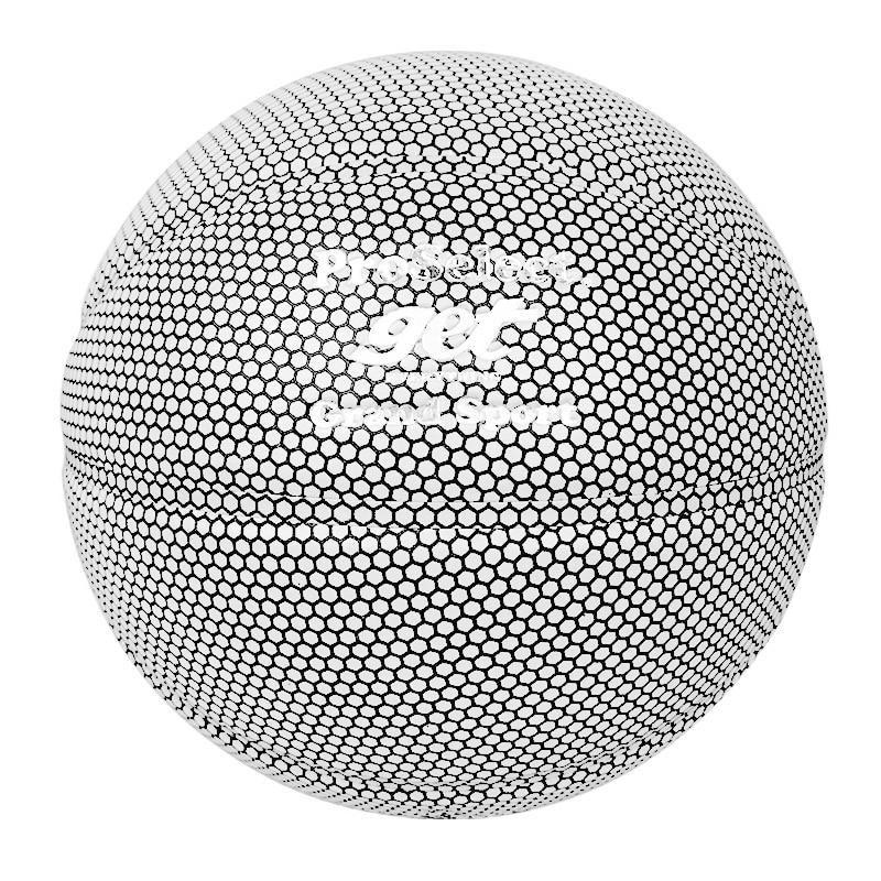 Светоотражающий баскетбольный модный тренд серебристый сотовый высококачественный шар из искусственной кожи для детей студентов женщин мужчин для улицы и помещений Размер 7|Баскетбольные мячи|   | АлиЭкспресс