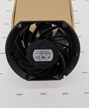 for delta THB1548AG DC 17251 48V 3.60A Pressurization high air volume server case cooling fan Free shipping