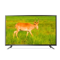 manufacturer television 4k smart tv 2k T2 S2 android 32 inches TV 2