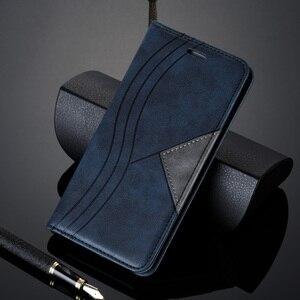 Кожаный чехол для телефона для huawei P20 Pro P20 Lite Y6 Y7 Pro 2019 P Smart Plus чехол для huawei P30 Pro mate 20 30 Honor 10 20 Lite