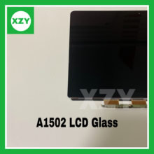 "2015 Year A1502 LCD Glass Panel For Macbook Pro Retina Original New 13"" A1502 LCD Screen Display LSN133DL03 A03 MF839/841 matrix(China)"